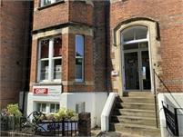 GMP Chartered Accountants | Gibbons Mannington & Phipps