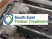 South East Timber Treatment