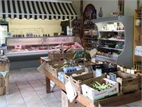 Silcocks Farm, Cafe, Butchers, Farm Shop