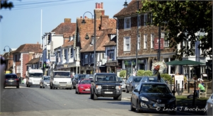 Photos | Shops in Tenterden