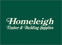 Homeleigh Timber and Building Supplies