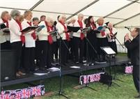 The Tenterden Singers