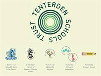 Tenterden Schools Trust