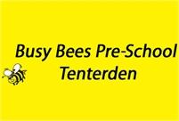 Busy Bees Pre-School Tenterden