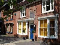 The Dental Centre Tenterden