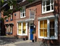 The Dental Centre Tenterden