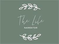 Hannah Dougal Art & Photography