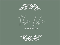 Hannah Dougal Video & Photography   Tenterden