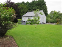 The Pavilion | Self Catering | Brunger House