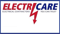 Electricare Ltd
