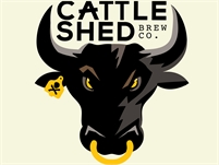 Cattle Shed Brew Co. Craft Beer