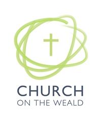 Church on the Weald