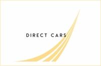 Direct Cars   Tenterden