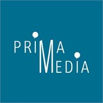 PrimaMedia   Fay Primarolo