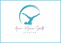 Pilates Classes   Anne-Marie Smith
