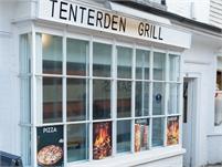 Tenterden Grill