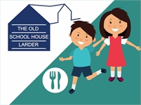 The Old School House Larder