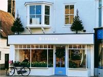 Blossom Home & Cafe