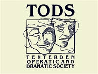 Tenterden Operatic & Dramatic Society (TODS)