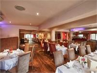 The Raja of Kent Indian Restaurant