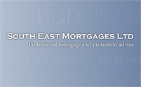South East Mortgages Ltd