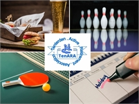 TenARA | Tenterden Active Retirement Association