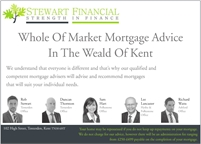Stewart Financial