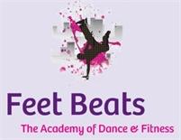Feet Beats