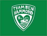 Team Ben Hammond