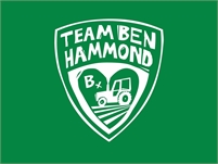 Team Ben Hammond