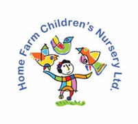 Home Farm Children's Nursery