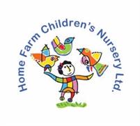 Home Farm Children's Nursery