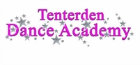 Tenterden Dance Academy