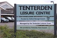 Tenterden Leisure Trust Bursary Scheme