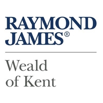 Raymond James, Weald of Kent