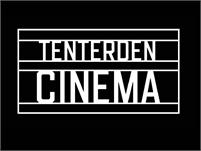 Tenterden Cinema Focus Group