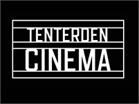 Tenterden Cinema Focus Group