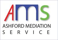 Ashford Mediation Service