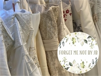 Forget Me Not By JB Bridal Shop | Tenterden