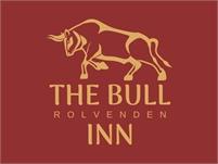The Bull Inn Rolvenden