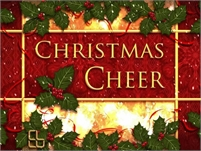 The Christmas Cheer Appeal