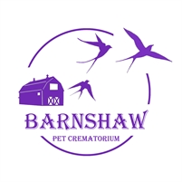 Barnshaw Pet Crematorium
