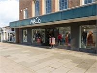 M&Co Tenterden