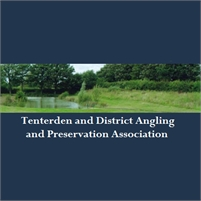 Tenterden and District Angling and Preservation Association
