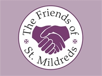 The Friends of St Mildreds | Tenterden