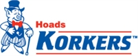 Korker Sausages Ltd