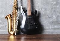 Tenterden Music Lessons