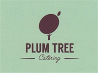 Plum Tree Catering