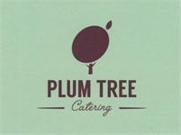 Plum Tree Catering