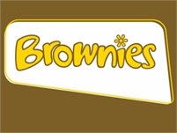 1st Tenterden Brownies